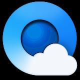 QQ Browser